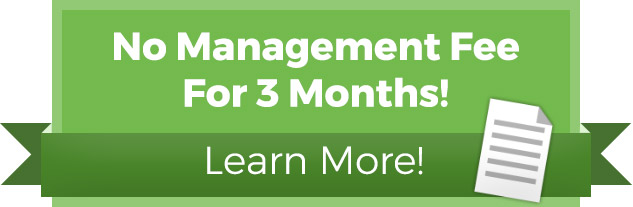 No Management Fee For 3 Months